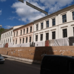 Blitzhuset – Oslo