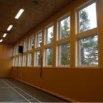Hovinhøgda Skole – Fetsund